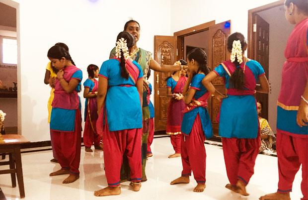 Jai-Natanalaya-bharatanatyam-dance3