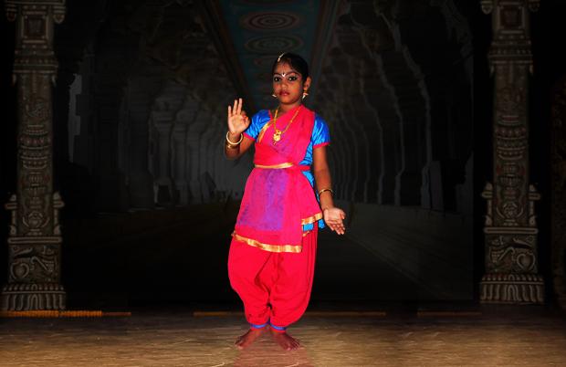 rameshwaram-Jai-Natanalaya-bharatanatyam-dance