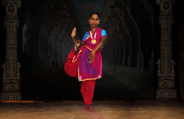 rameswaram-Jai-Natanalaya-bharatanatyam-dance