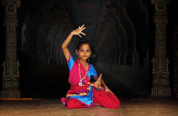 rameswaram-Jai-Natanalaya-bharatham-dance