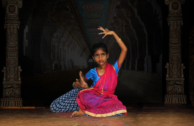 rameswaram-Jai-Natanalaya-bharatham
