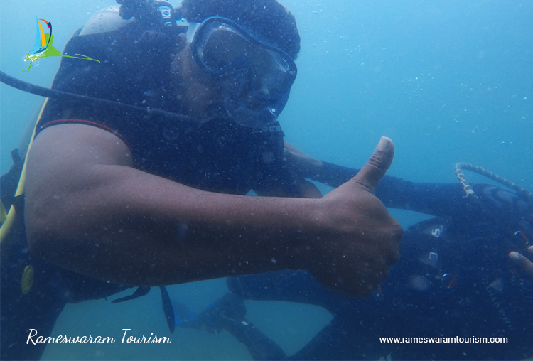 scuba-diving-in-rameshwaram-india
