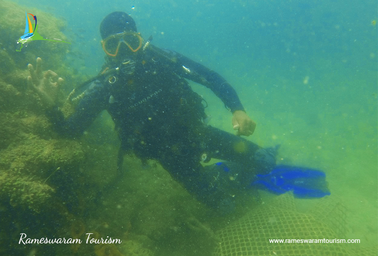 scuba-rameshwaram-watersports