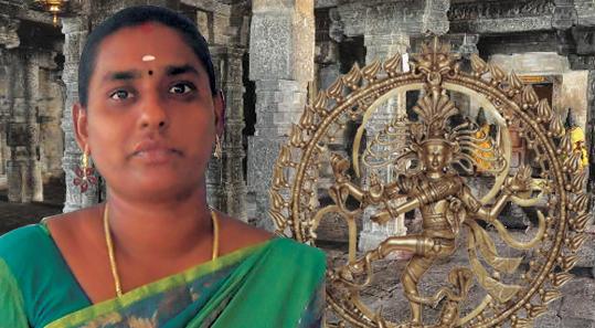 suganthi Jai Natanalaya teacher rameswaram