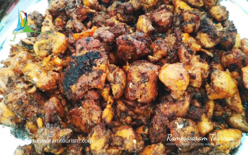 rameshwaram-sea-food-festival