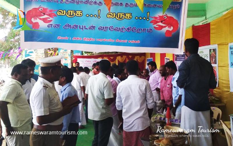 rameshwaram-seafood-festival-2018-rrestaurant