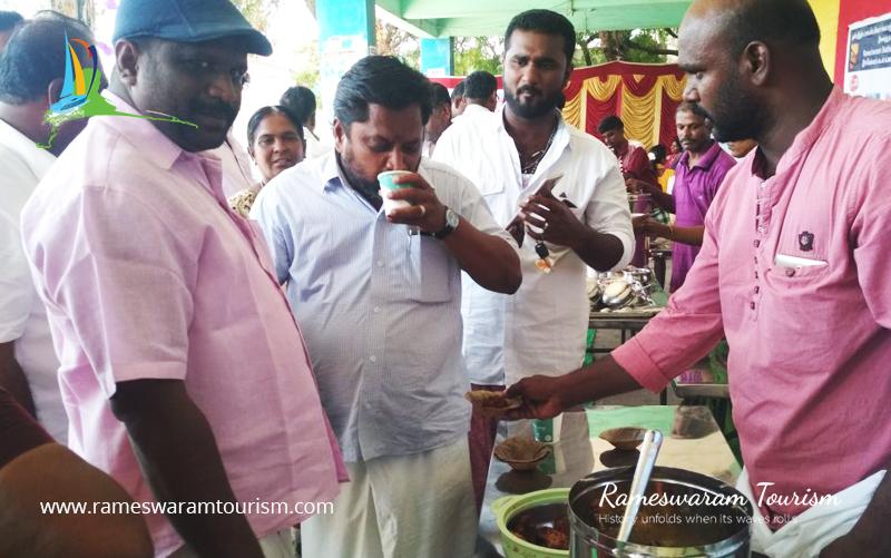rameshwaram-seafood-festival-2018
