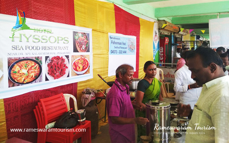 rameswaram-seafood-festival-2018-2