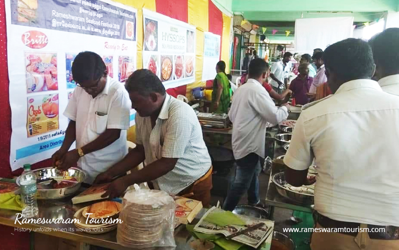seafood-campaign-festival-2018-rameswaram