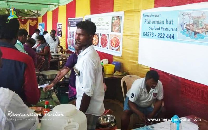 seafood-festival-campaign-2018-rameswaram