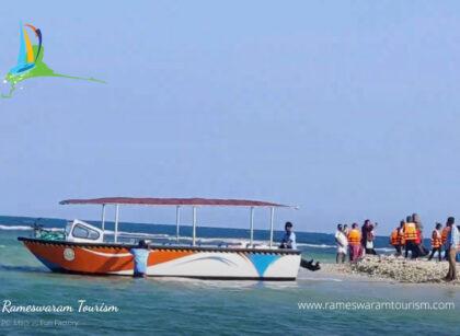 Erwadi-Glass-Boat-Pichaimoopanvalasai